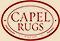 Capel Rugs