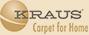 Kraus Carpet for Home
