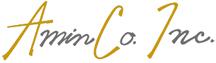 Amin Co. Inc