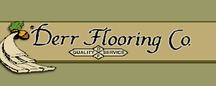 Derr Flooring Co.