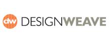 DesignWeave