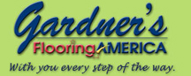 Gardner's