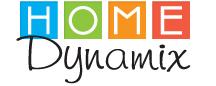 Home Dynamics