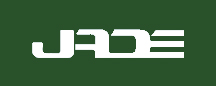 Jade Rugs