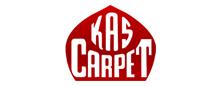 KAS Carpet