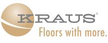 Kraus Floors