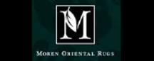 Moren Oriental Rugs
