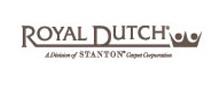 Royal Dutch Carpet
