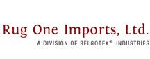Rug One Imports