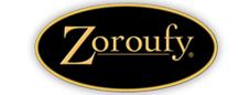 Zoroufy